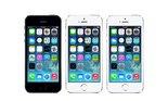 Iphone-5S-Zwart-scherm-vervanging