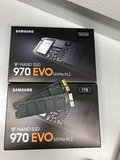 Macbook Air-Pro Retina SSD upgrade Samsung 970 Evo 250 Gb _