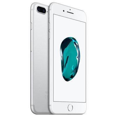 Iphone 7 Wit scherm vervanging