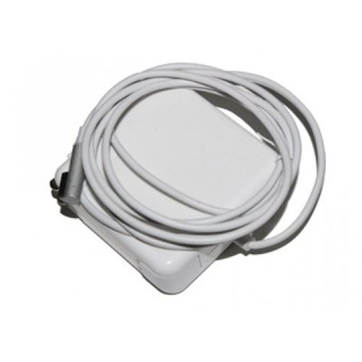 85W MagSafe Replacement Power Adapter
