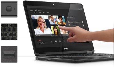 Dell E7440 i5, 8 Gb,120 GB SSD ,Win10 Pro,Touch,Refurbished