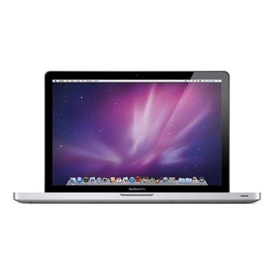"""Macbook Pro 13"""" Intel i5,8 Gb ,180 Gb SSD,OSX 10.13 Refurb"""