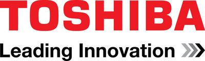 Vervanging van uw Toshiba Toetsenbord