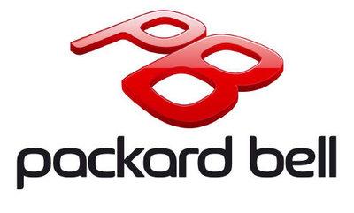 Vervanging van uw Packard Bell Toetsenbord