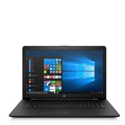 HP Notebook 17,3'', Intel Celeron, 4 Gb, 1 TB HDD