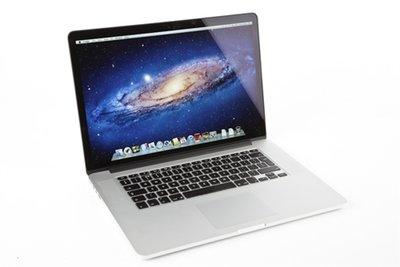 """Macbook Pro 13"""" Retina Intel i5,8 Gb ,256 Gb SSD,OSX 10.13"""
