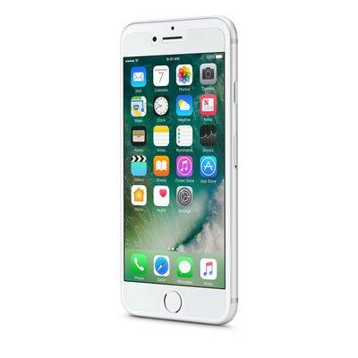 Apple Iphone 6,16 Gb Refurbished Silver