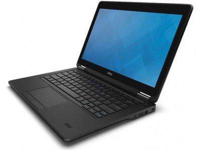 Dell E7250 i5, 8 Gb,256 GB SSD ,Win10 Pro,Refurbished