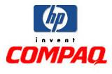 Vervanging van uw HP/Compaq Toetsenbord