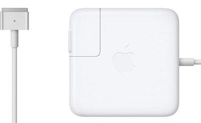 Apple MagSafe 2 Adapter, 85 Watt