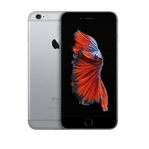 Apple iPhone 6s,128 Gb Refurbished Space Grey