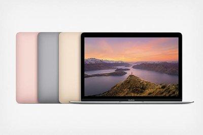 """Macbook 12"""", 8.Gb, 512.Gb SSD, 10.14, Refurbished"""