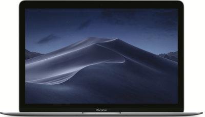 """Macbook 12"""" Retina, 8 Gb ,256 Gb SSD,OSX 10.14"""